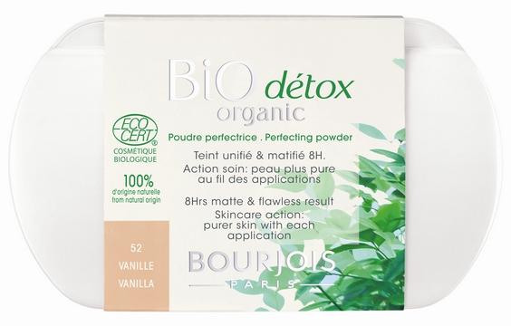 http://oh-beauty.cowblog.fr/images/Album2/LapoudreBiodetoxorganicdeBourjois.jpg