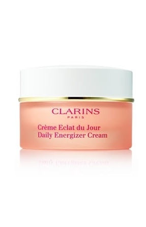 http://oh-beauty.cowblog.fr/images/Clarins152845L-copie-1.jpg